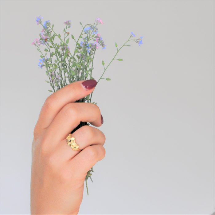 A.Brask - - Fin smykker